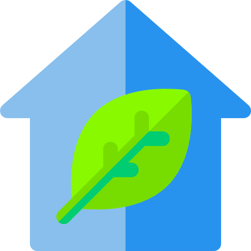 green-home 2