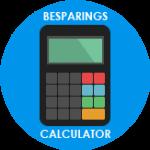 Besparingscalculator_button